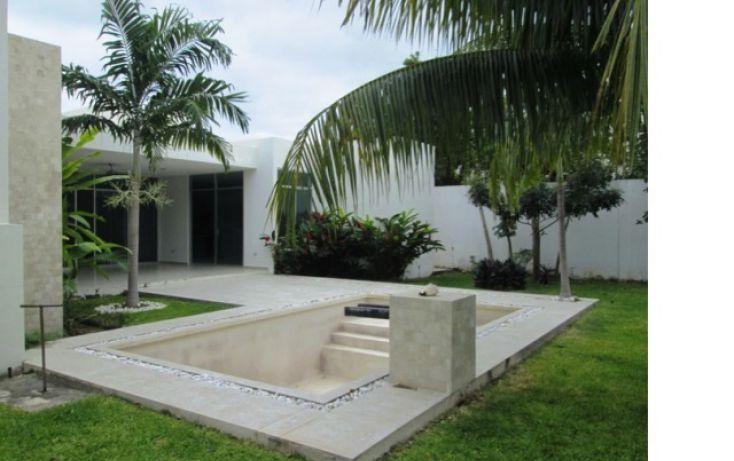 Foto de casa en venta en, benito juárez nte, mérida, yucatán, 1807790 no 14