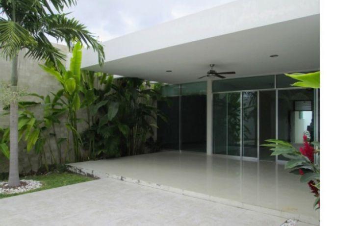 Foto de casa en venta en, benito juárez nte, mérida, yucatán, 1807790 no 15