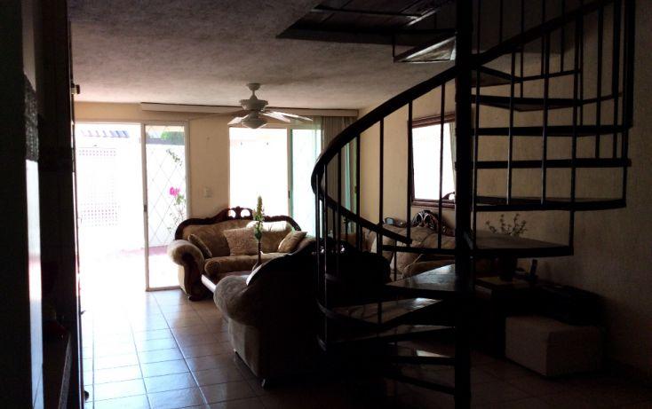 Foto de casa en venta en, benito juárez nte, mérida, yucatán, 1815736 no 07