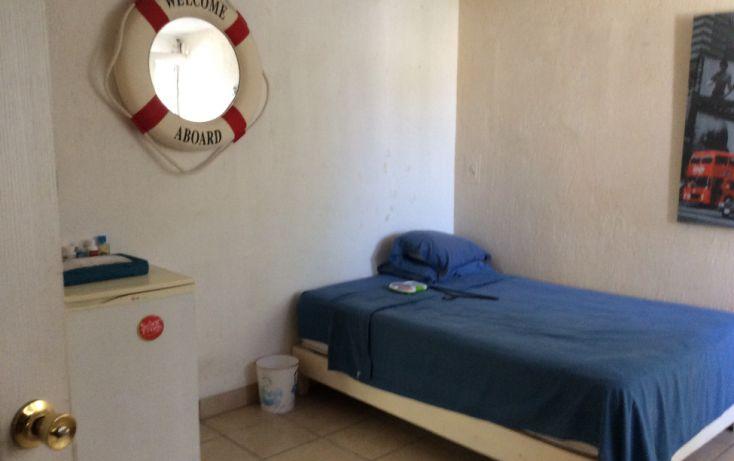 Foto de casa en venta en, benito juárez nte, mérida, yucatán, 1815736 no 08