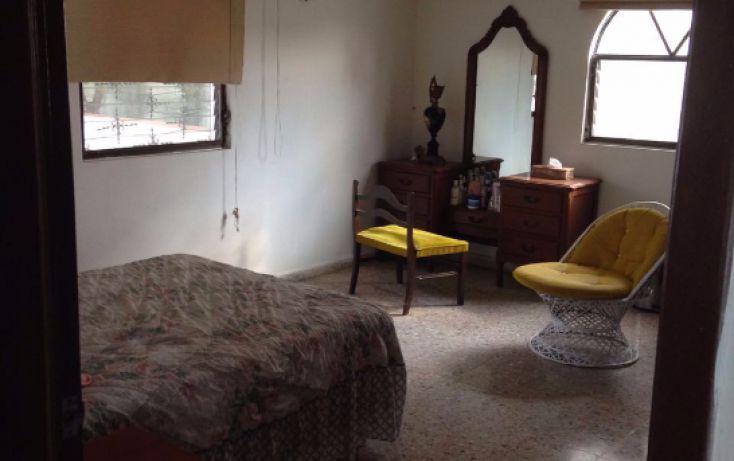Foto de casa en venta en, benito juárez nte, mérida, yucatán, 1818806 no 06