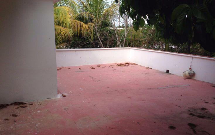 Foto de casa en venta en, benito juárez nte, mérida, yucatán, 1818806 no 08