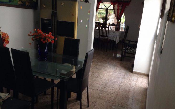 Foto de casa en venta en, benito juárez nte, mérida, yucatán, 1818806 no 10