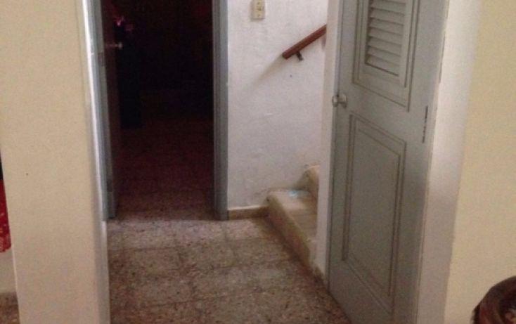 Foto de casa en venta en, benito juárez nte, mérida, yucatán, 1818806 no 11