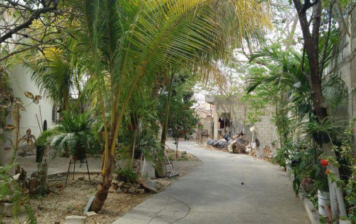 Foto de casa en venta en, benito juárez nte, mérida, yucatán, 1818806 no 15