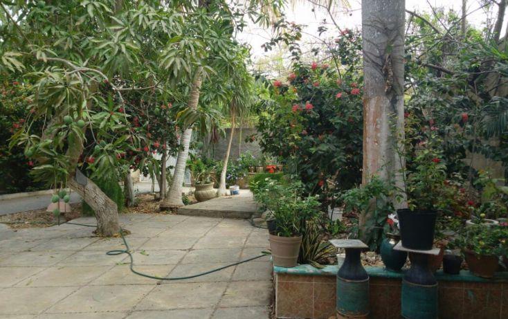 Foto de casa en venta en, benito juárez nte, mérida, yucatán, 1818806 no 17