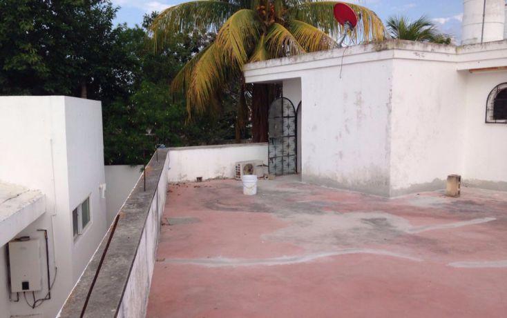 Foto de casa en venta en, benito juárez nte, mérida, yucatán, 1818806 no 18