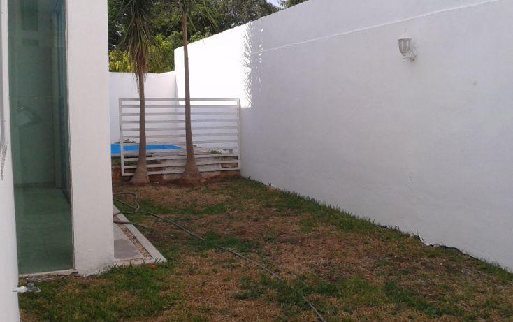 Foto de casa en venta en, benito juárez nte, mérida, yucatán, 1829923 no 02