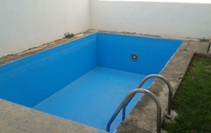 Foto de casa en venta en, benito juárez nte, mérida, yucatán, 1829923 no 04