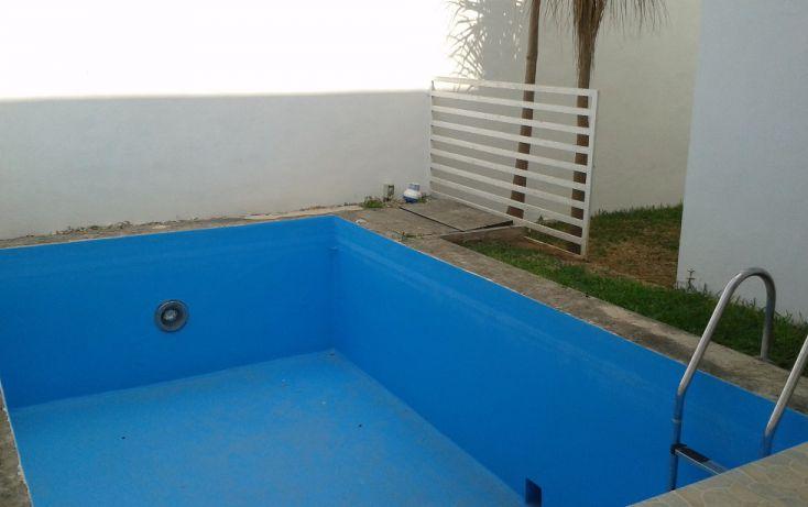 Foto de casa en venta en, benito juárez nte, mérida, yucatán, 1829923 no 06