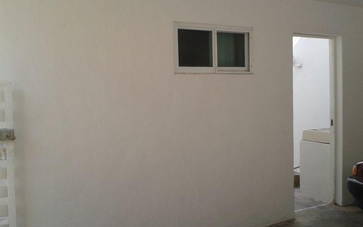 Foto de casa en venta en, benito juárez nte, mérida, yucatán, 1829923 no 08