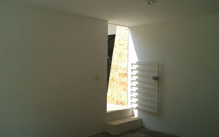 Foto de casa en venta en, benito juárez nte, mérida, yucatán, 1829923 no 09