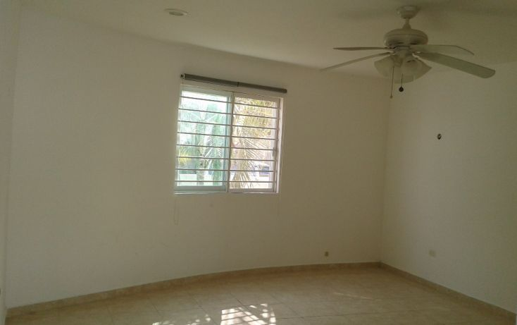Foto de casa en venta en, benito juárez nte, mérida, yucatán, 1829923 no 10