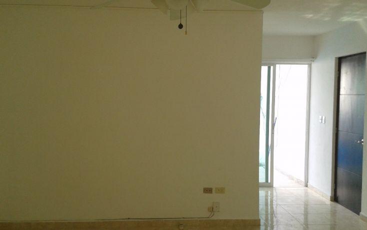 Foto de casa en venta en, benito juárez nte, mérida, yucatán, 1829923 no 13