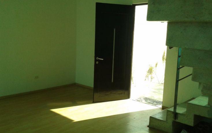 Foto de casa en venta en, benito juárez nte, mérida, yucatán, 1829923 no 14