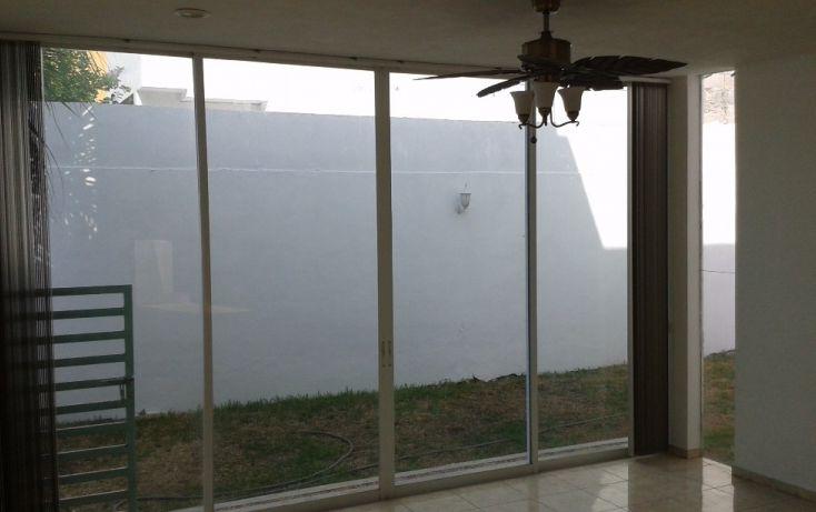 Foto de casa en venta en, benito juárez nte, mérida, yucatán, 1829923 no 15