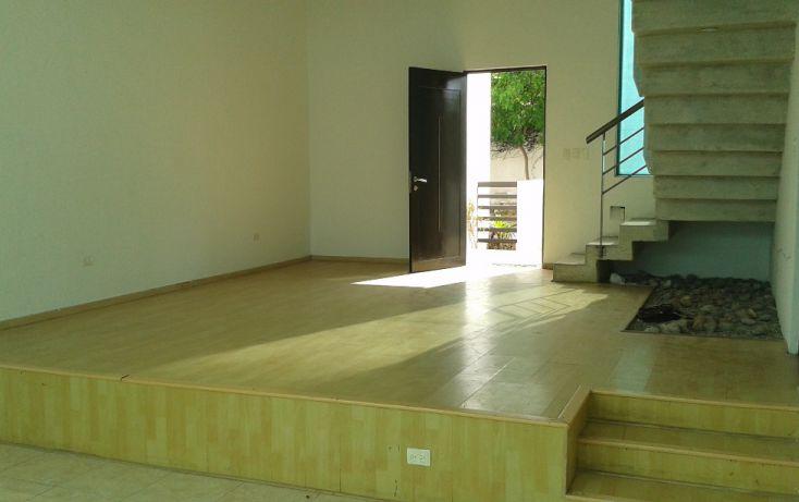 Foto de casa en venta en, benito juárez nte, mérida, yucatán, 1829923 no 16