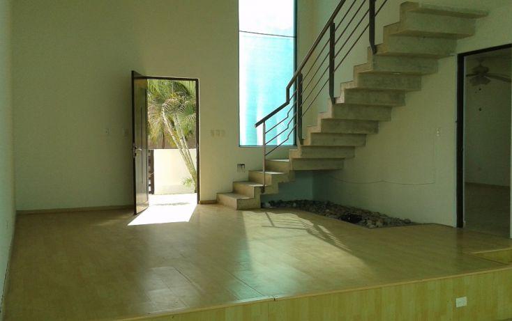 Foto de casa en venta en, benito juárez nte, mérida, yucatán, 1829923 no 17