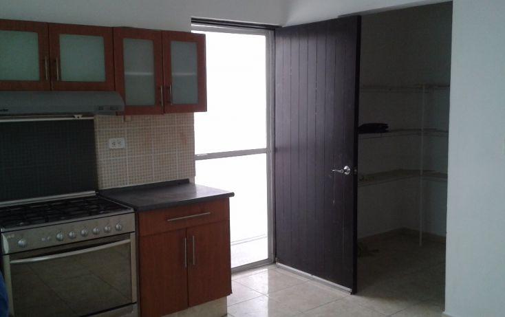 Foto de casa en venta en, benito juárez nte, mérida, yucatán, 1829923 no 18