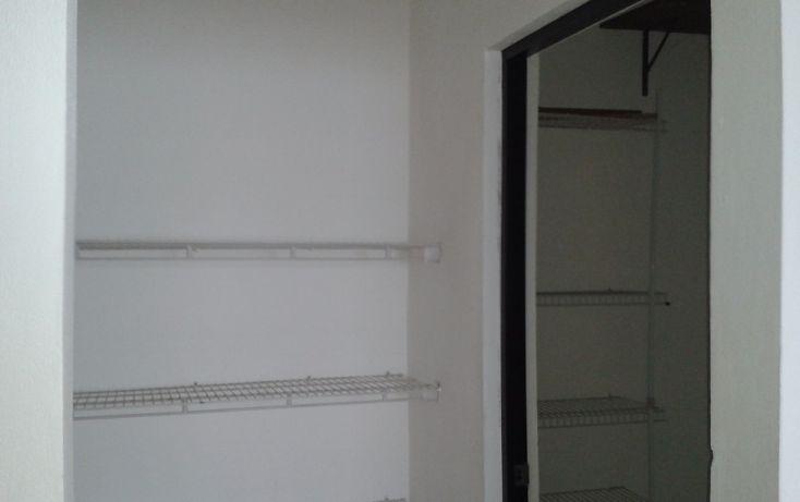 Foto de casa en venta en, benito juárez nte, mérida, yucatán, 1829923 no 21