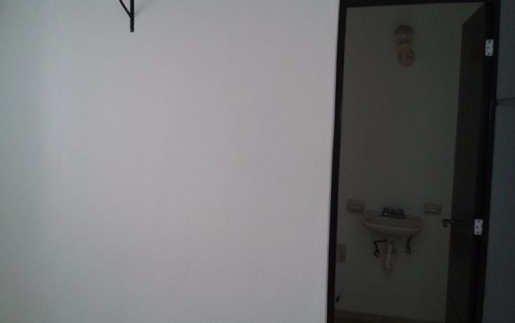 Foto de casa en venta en, benito juárez nte, mérida, yucatán, 1829923 no 23