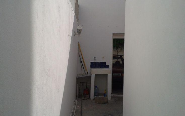Foto de casa en venta en, benito juárez nte, mérida, yucatán, 1829923 no 25