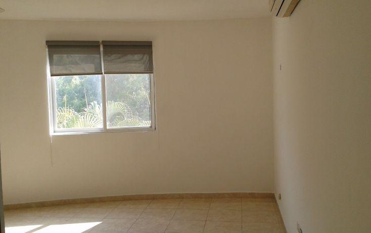 Foto de casa en venta en, benito juárez nte, mérida, yucatán, 1829923 no 26
