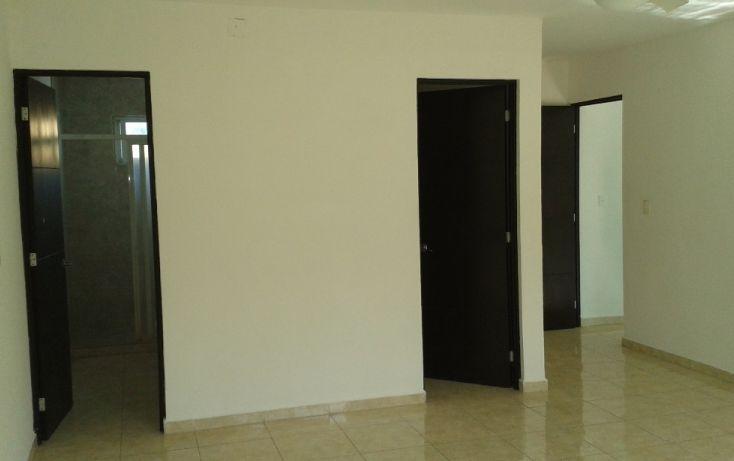 Foto de casa en venta en, benito juárez nte, mérida, yucatán, 1829923 no 28
