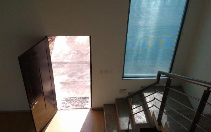 Foto de casa en venta en, benito juárez nte, mérida, yucatán, 1829923 no 31