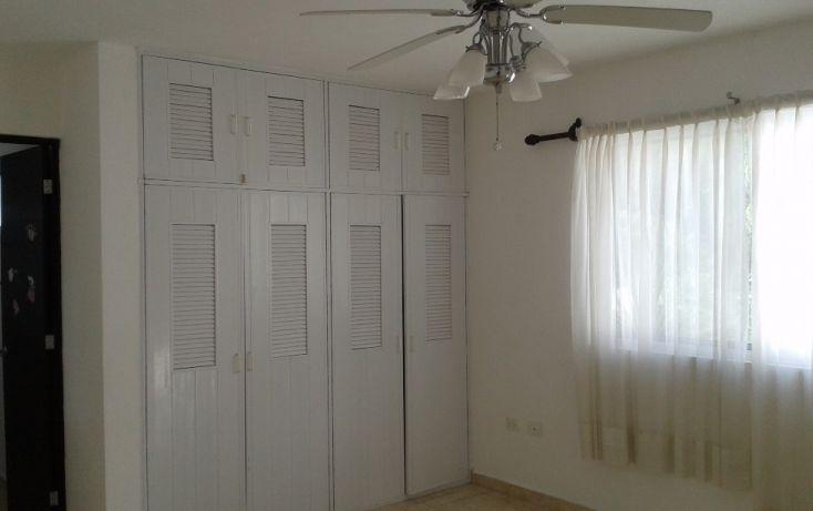 Foto de casa en venta en, benito juárez nte, mérida, yucatán, 1829923 no 34