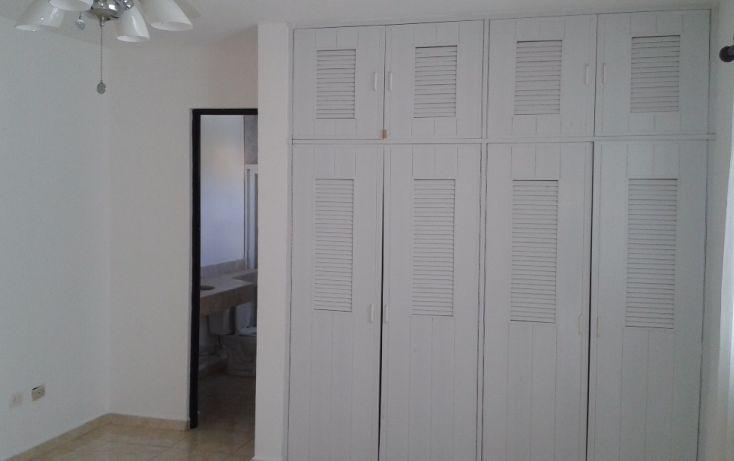 Foto de casa en venta en, benito juárez nte, mérida, yucatán, 1829923 no 35