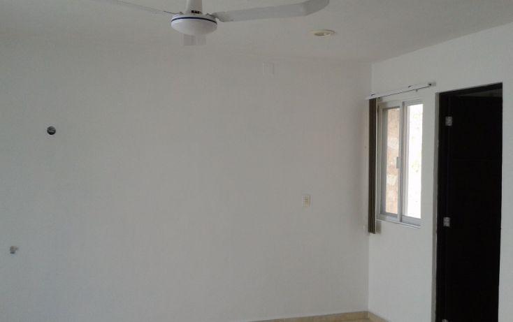 Foto de casa en venta en, benito juárez nte, mérida, yucatán, 1829923 no 38