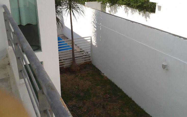 Foto de casa en venta en, benito juárez nte, mérida, yucatán, 1829923 no 43