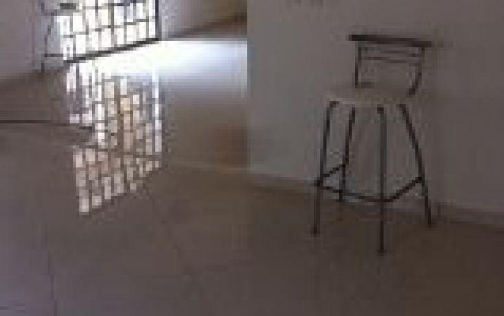 Foto de casa en renta en, benito juárez nte, mérida, yucatán, 1830596 no 05