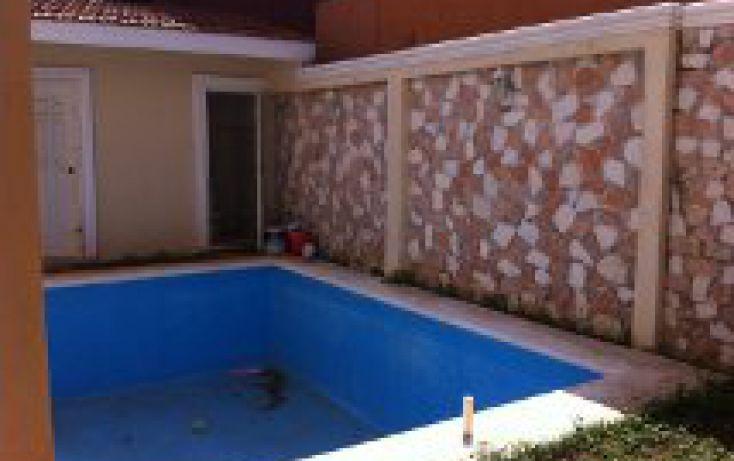 Foto de casa en renta en, benito juárez nte, mérida, yucatán, 1830596 no 10