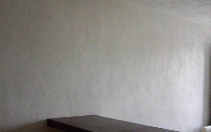 Foto de departamento en renta en, benito juárez nte, mérida, yucatán, 1833790 no 13