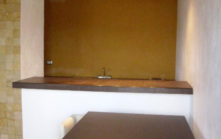 Foto de departamento en renta en, benito juárez nte, mérida, yucatán, 1833790 no 16