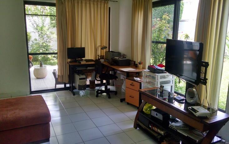 Foto de casa en venta en, benito juárez nte, mérida, yucatán, 1834252 no 02