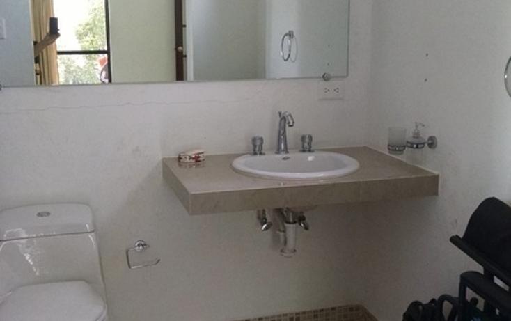 Foto de casa en venta en, benito juárez nte, mérida, yucatán, 1834252 no 04