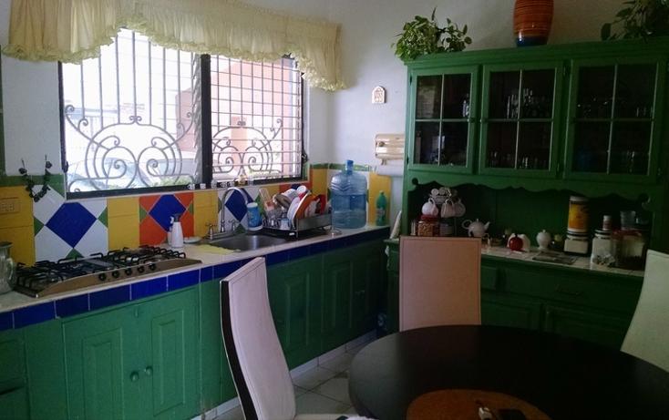 Foto de casa en venta en, benito juárez nte, mérida, yucatán, 1834252 no 06