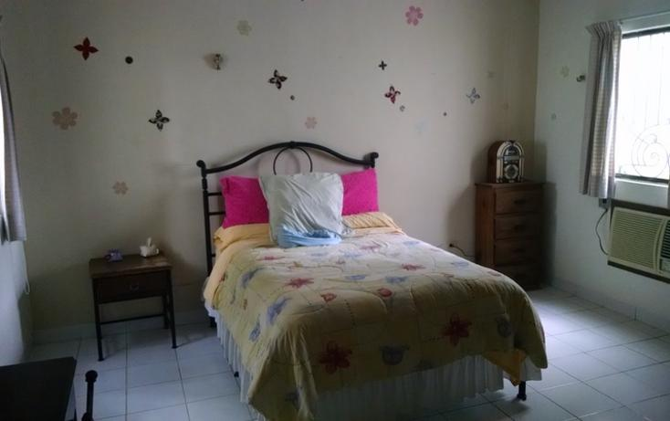 Foto de casa en venta en, benito juárez nte, mérida, yucatán, 1834252 no 08