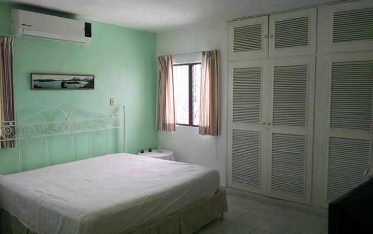 Foto de casa en venta en, benito juárez nte, mérida, yucatán, 1834252 no 09