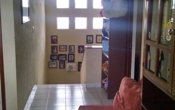 Foto de casa en venta en, benito juárez nte, mérida, yucatán, 1834252 no 13
