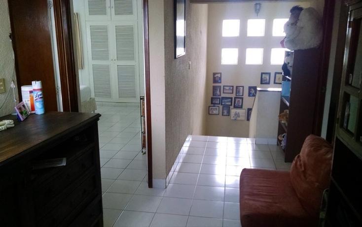 Foto de casa en venta en, benito juárez nte, mérida, yucatán, 1834252 no 15