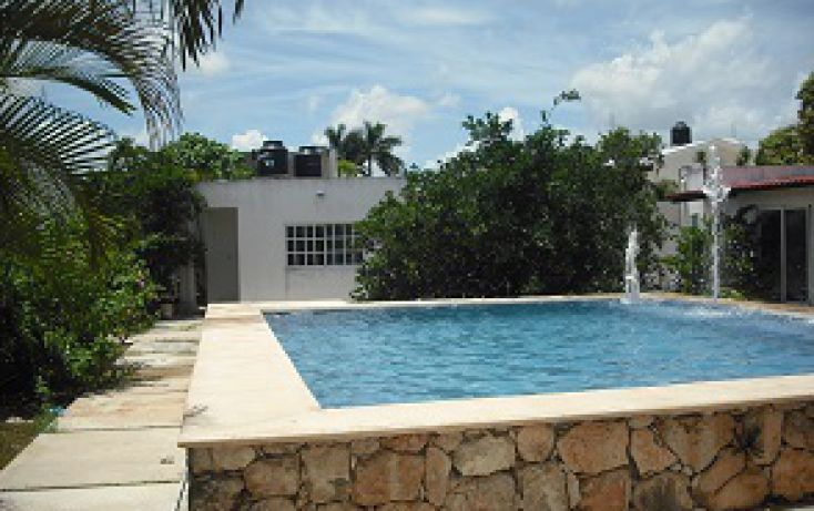 Foto de casa en venta en, benito juárez nte, mérida, yucatán, 1859698 no 04