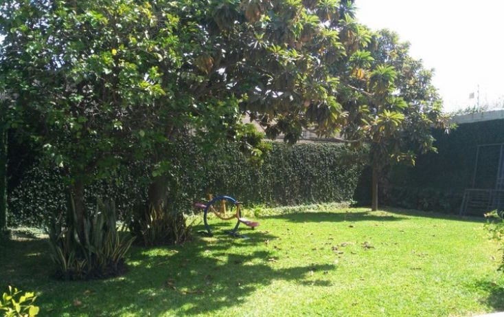 Foto de casa en renta en, benito juárez nte, mérida, yucatán, 1860822 no 04