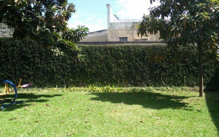 Foto de casa en renta en, benito juárez nte, mérida, yucatán, 1860822 no 05