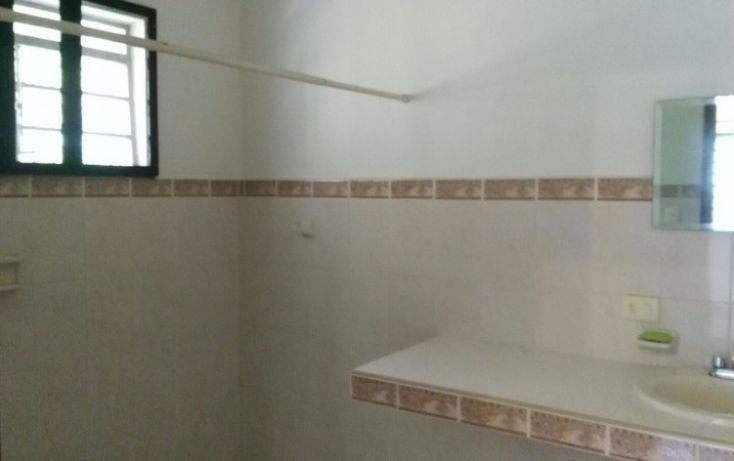 Foto de casa en renta en, benito juárez nte, mérida, yucatán, 1860822 no 08