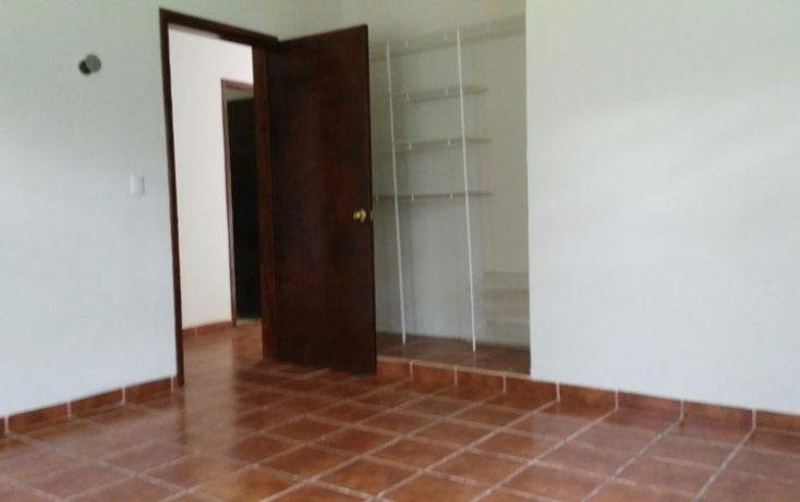 Foto de casa en renta en, benito juárez nte, mérida, yucatán, 1860822 no 09
