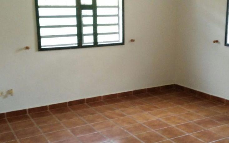 Foto de casa en renta en, benito juárez nte, mérida, yucatán, 1860822 no 10
